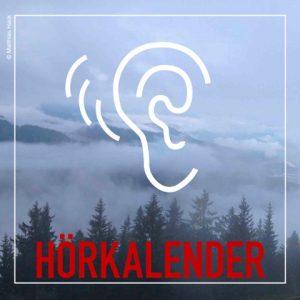 hoerkalender-2016
