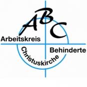 ABC – Arbeitskreis Behinderte an der Christuskirche