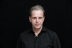 Christoph Grothaus