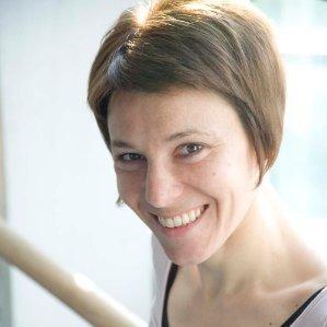 Martina Seidl