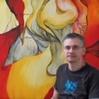 Holger Rummer
