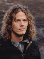 Steffen Woischnik