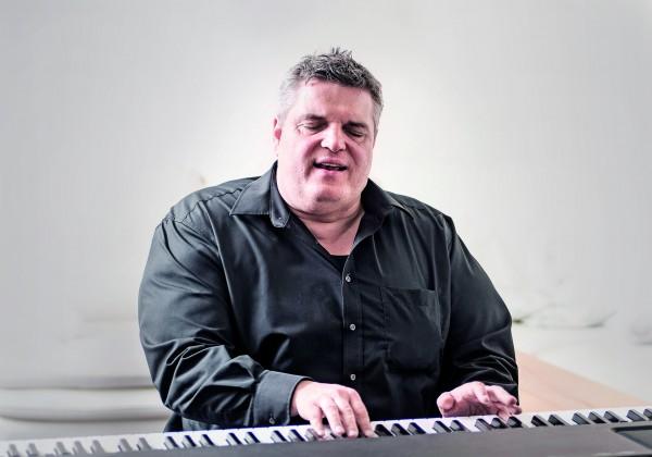 George Nussbaumer