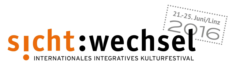 sichtwechsel Logo 2016 vec.indd