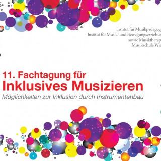 fachtagung_inklusives-musizieren