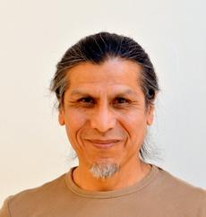 Edgar Lliuya