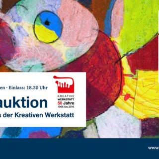 kunstauktion_stetten