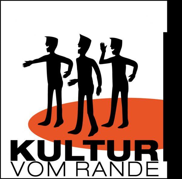 7. internationales Kulturfestival: KULTUR VOM RANDE 2017 – 24. JUNI BIS 2. JULI 2017