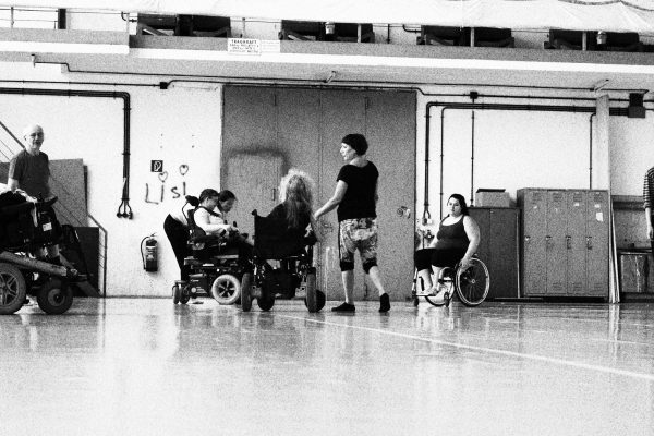 "mixed-abled TANZWORKSHOPS: ""bodyRealities"""