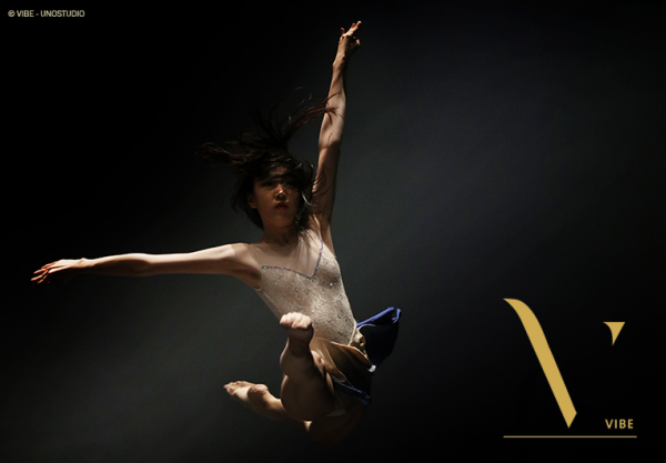 VIBE – Vienna International Ballet Experience