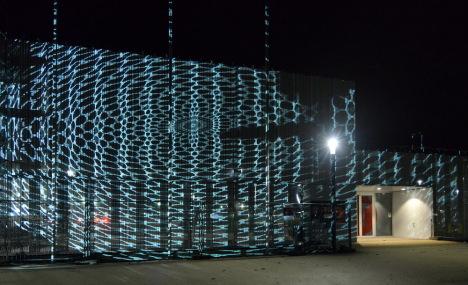 Neues Haus für Theater Reutlingen