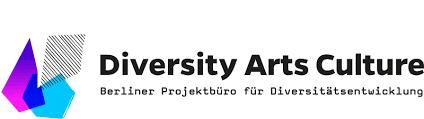 Workshop: FÖRDERFÄHIG! Empowerment-Workshop für Kunst- und Kulturschaffende mit Behinderung