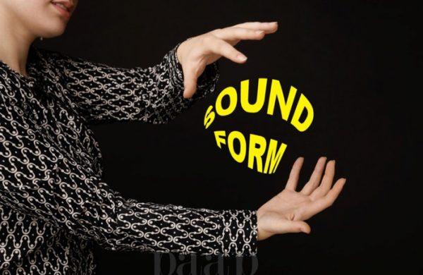 EUCREA: SOUNDFORM – INSTRUMENTE FÜR ALLE