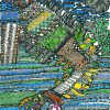 Die Meerjungfrau-Christoph Eder ©Stiftung de La Tour