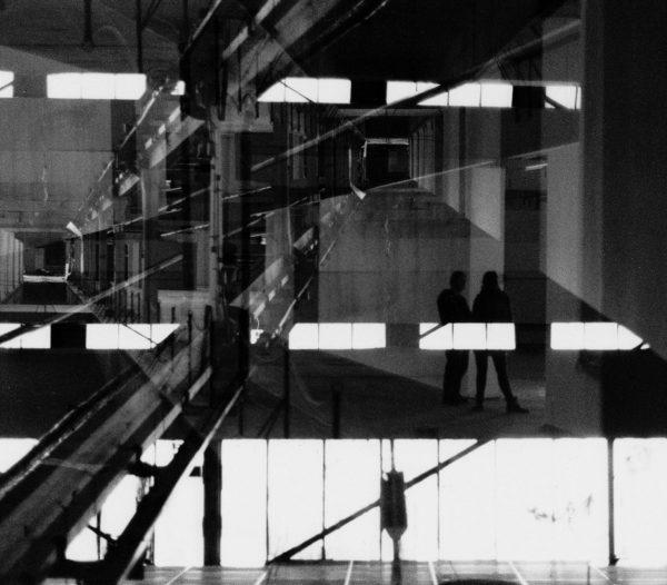 BLAUMEIER Atelier: KOSMONAUTEN – WERKSCHAU DER BLAUMEIER-FOTOGRAFIE-WERKSTATT